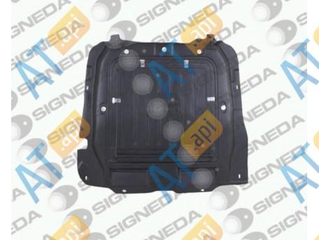 Защита двигателя POP60003A