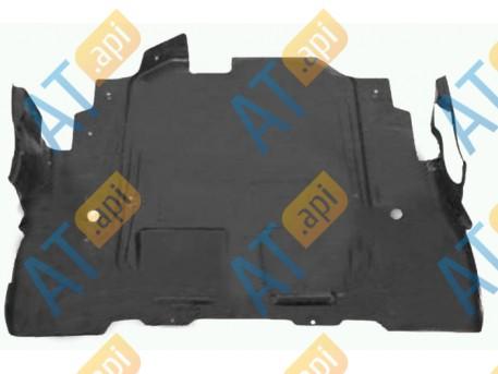 Защита двигателя POP60005A