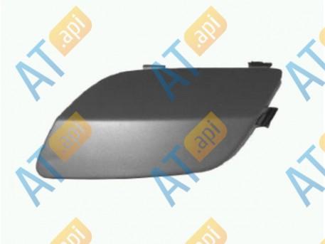 Крышка омывателя (левая) POP99023CAL