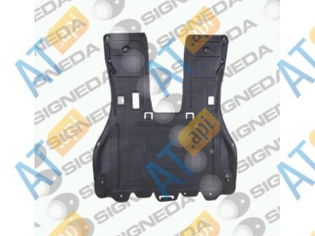 Защита двигателя PPG60011A