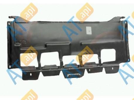 Защита двигателя PPG60016A