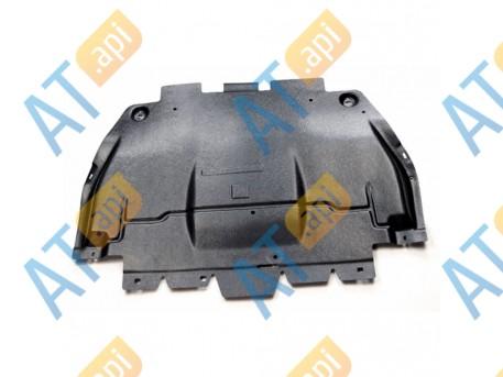 Защита двигателя PPG60018A