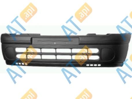 Бампер передний PRN04025BB(I)