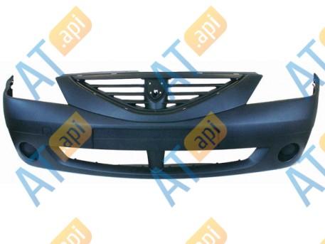 Бампер передний PRN04036BA