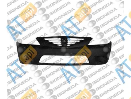 Бампер передний PRN04053BA(I)