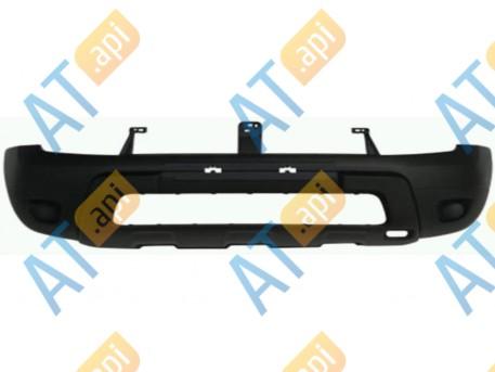 Бампер передний PRN04089BA
