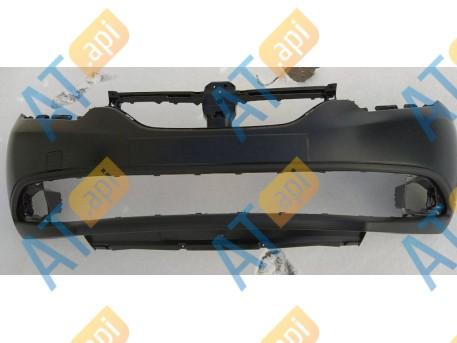 Бампер передний PRN04107BB