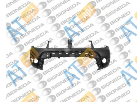 Бампер передний PRN04151BA