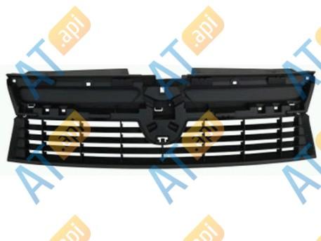 Решетка радиатора PRN07064GA