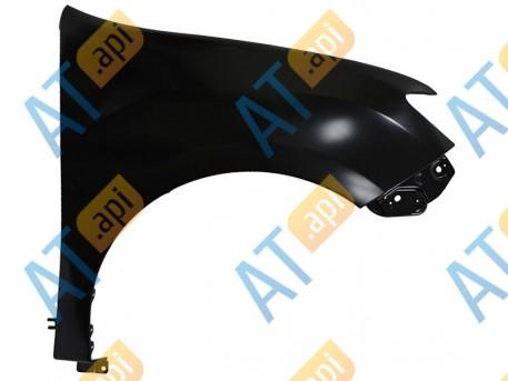 Крыло переднее (правое) PRN10075AR