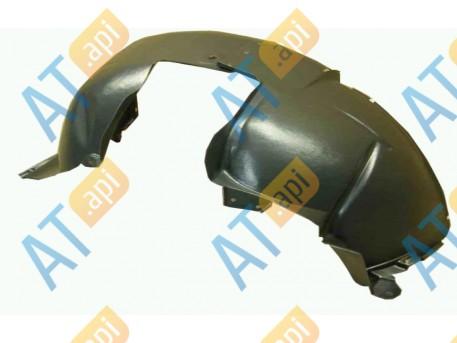 Подкрылок передний (правый) PRN11018AR(Q)