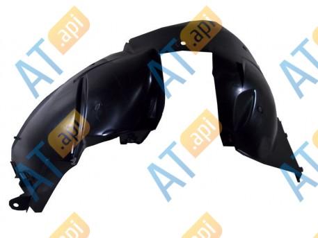 Подкрылок передний (правый) PRN11018AR