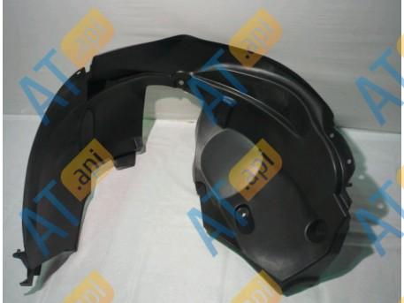 Подкрылок передний (правый) PRN11052AR(Q)