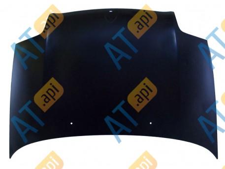 Капот PRN20011A