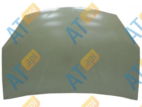 Капот PRN20028A