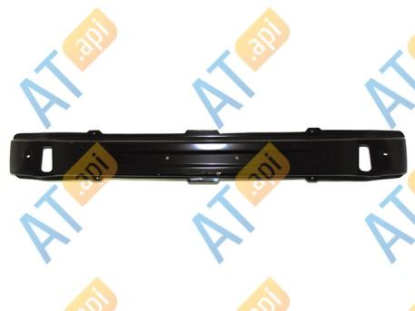 Усилитель бампера PRN44013A