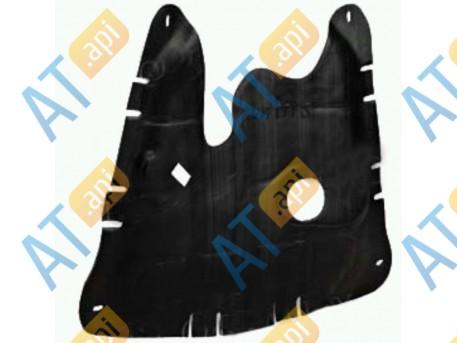 Защита двигателя PRN60002A
