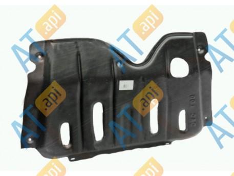 Защита двигателя PRN60016A