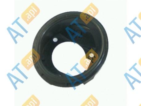 Рамка противотуманной фары (правая) PRN99000(WE)R