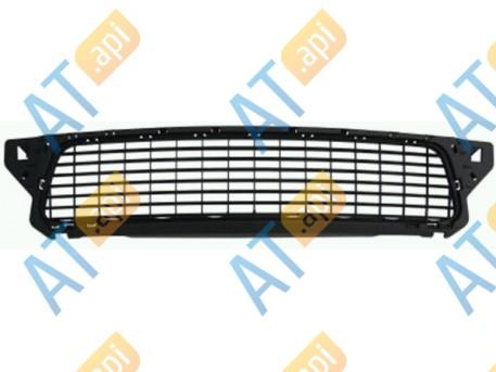 Решетка в бампер (центральная) PRN99065GA