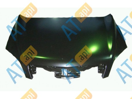 Капот PSN20016A