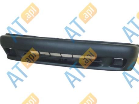 Бампер передний PSZ04026BA