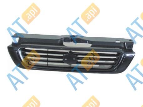 Решетка радиатора PSZ07028GA