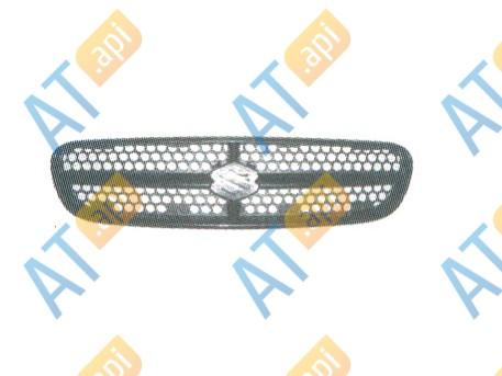 Решетка радиатора PSZ07035GA