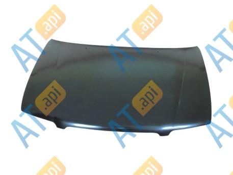 Капот PSZ20050A