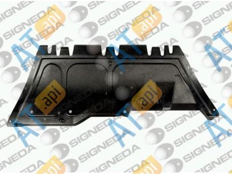 Защита двигателя PVW60000(PL)A