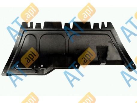 Защита двигателя PVW60000A