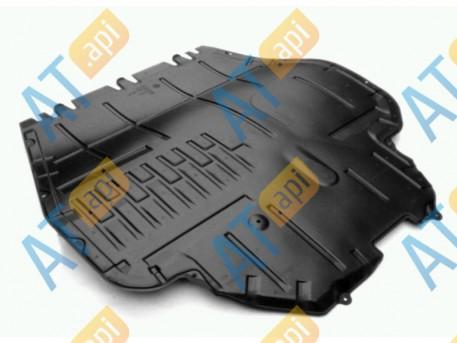Защита двигателя PVW60000B