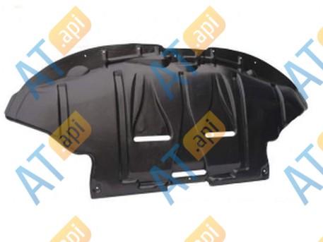 Защита двигателя PVW60001(K)A