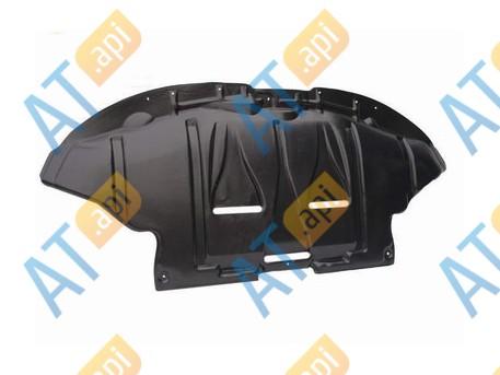 Защита двигателя PVW60001A