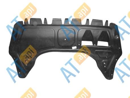 Защита двигателя PVW60004A