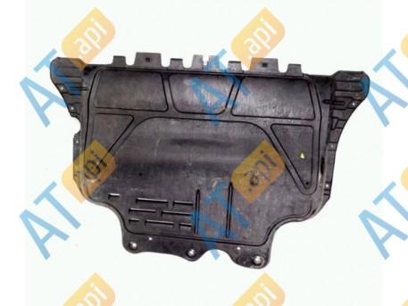 Защита двигателя PVW60022A