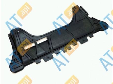 Защита двигателя PVW60023A