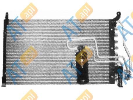 Радиатор кондиционера RC94190