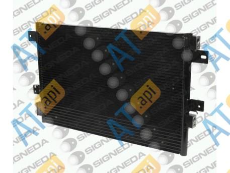 Радиатор кондиционера RC94566