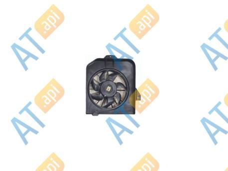 Диффузор кондиционера RDCR620150R