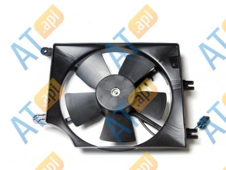 Диффузор кондиционера RDDW61012A