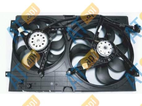 Диффузор охлаждения RDVW66011A