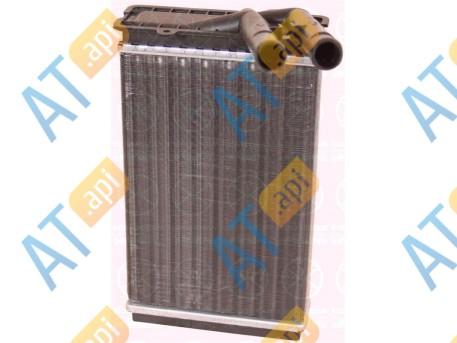Радиатор обогрева салона RP70224