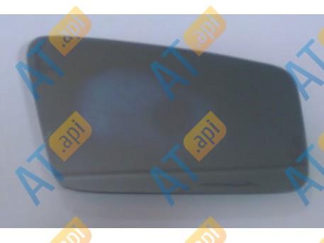 Стекло бокового зеркала (правое) SADM1001ATR