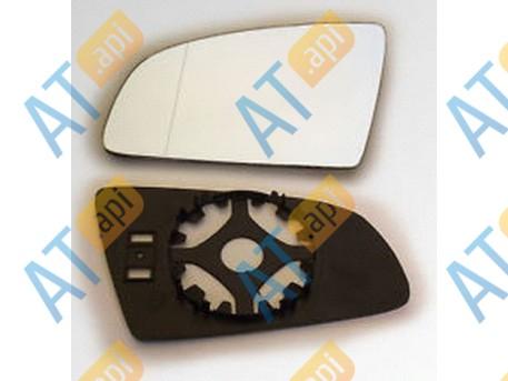 Стекло бокового зеркала (левое) SADM1015EL