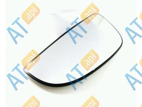Стекло бокового зеркала (левое) SFTM1026DGLE