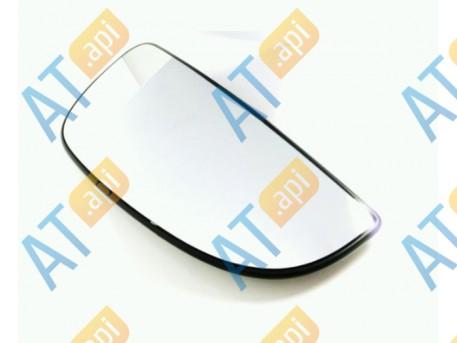 Стекло бокового зеркала (правое) SFTM1026DGRE