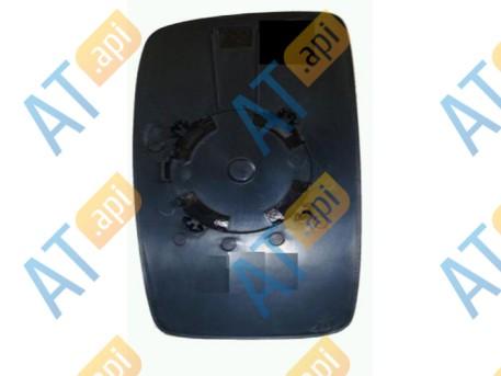Стекло бокового зеркала (правое) SFTM1033ER