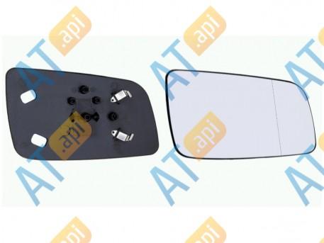 Стекло бокового зеркала (правое) SOPM1004AR