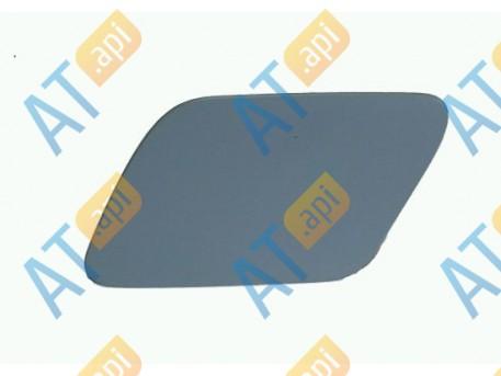Омыватель фары (левый) Sin0245L
